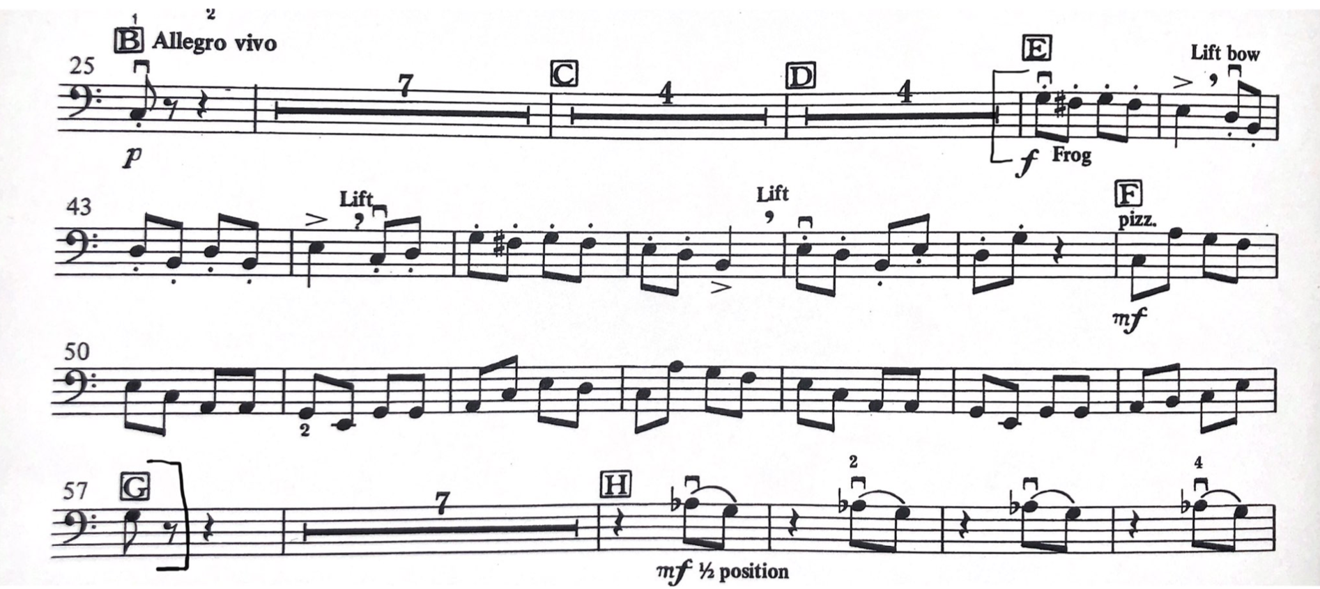 Bass Sight Reading 2.png