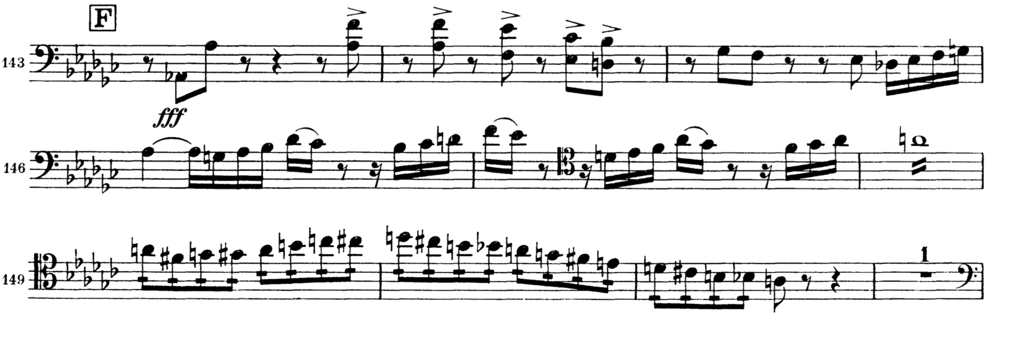 Cello Sight Reading 1.png