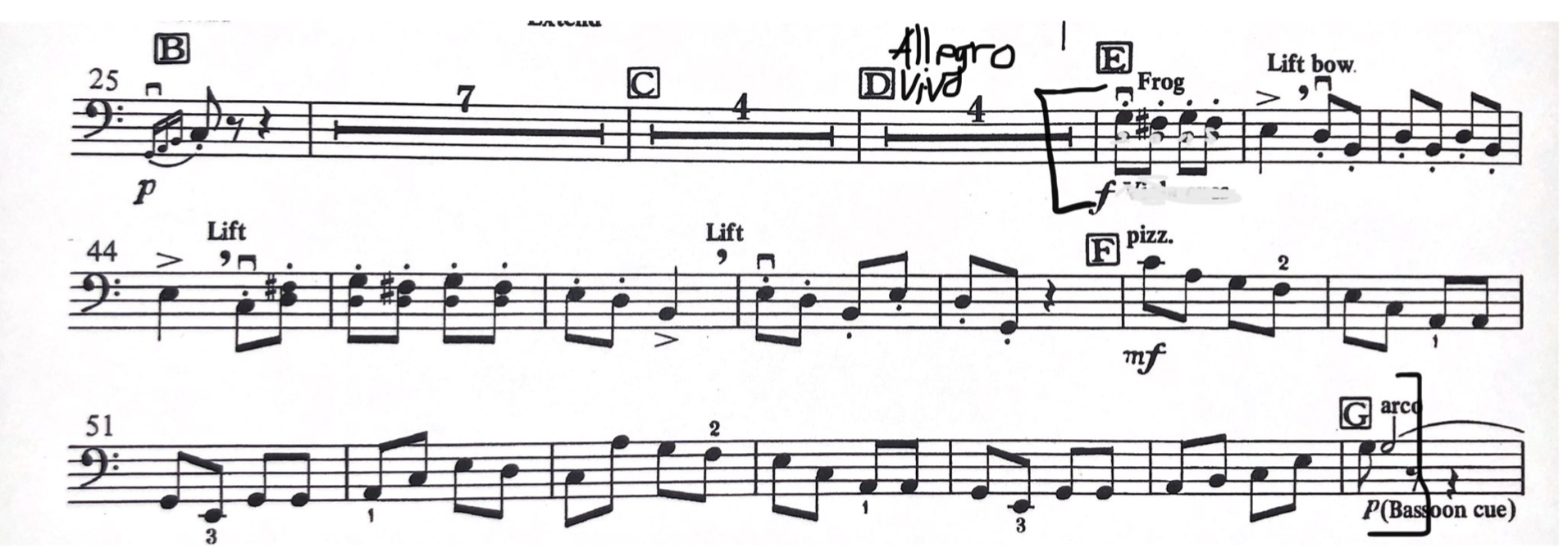 Cello Sight Reading 2.png