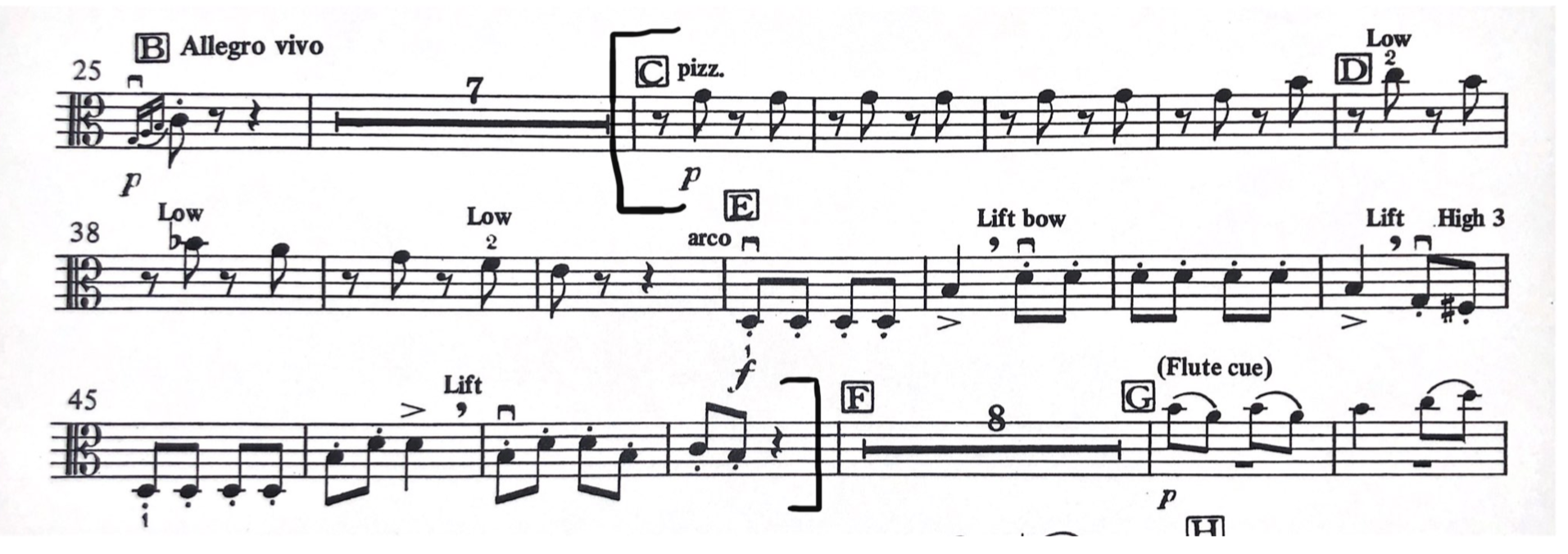 Viola Sight Reading 2.png