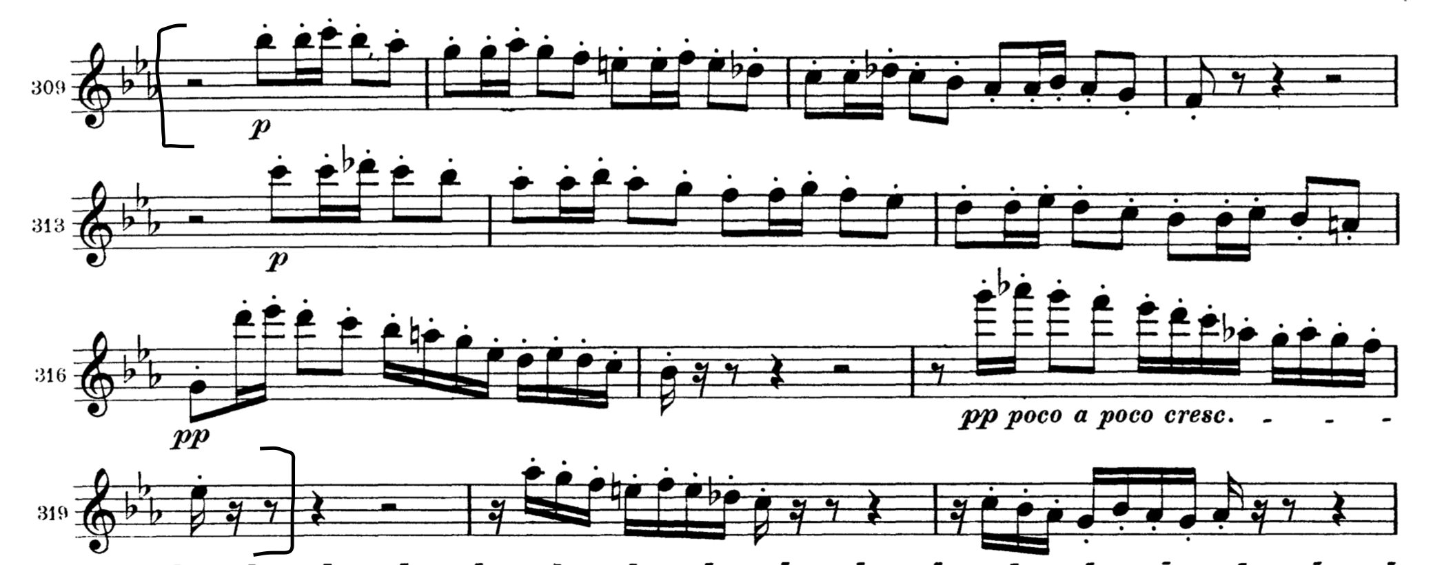 Violin Sight Reading 1.png