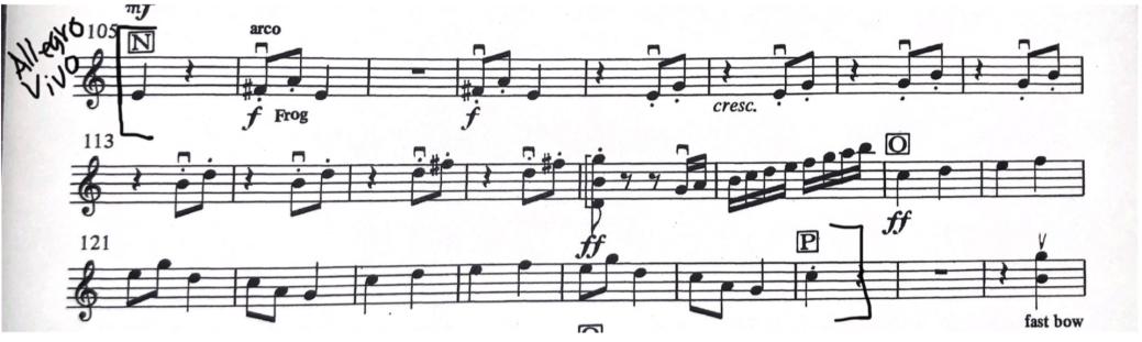 Violin Sight Reading 2.png