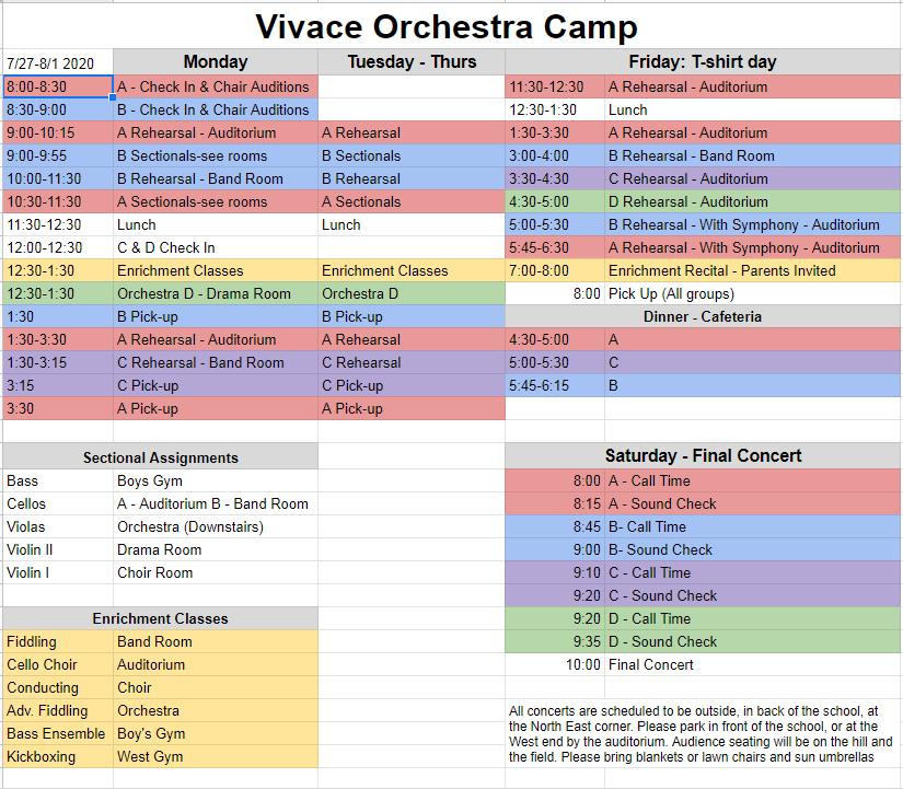 Schedule-2020-v1